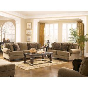 rooms living room furniture sets formal living rooms living room sets