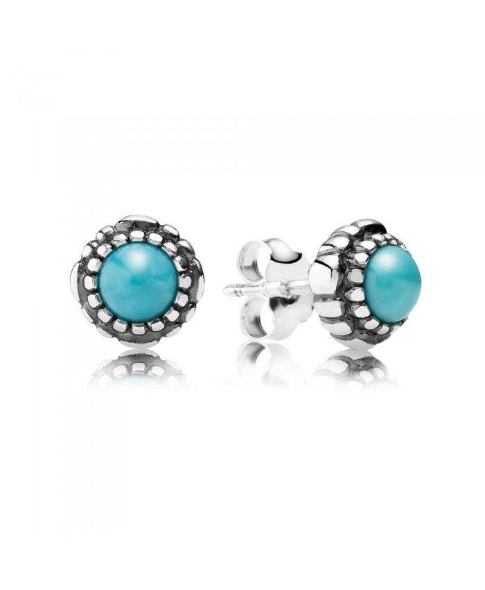 Pandora Earrings Birthstone: 1000+ Ideas About Pandora Birthstone Earrings On Pinterest