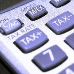 Tax Services Small Business Singapore | Accounting Solutions