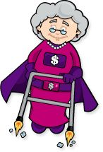 Gift Card Granny. A more complete list of teacher discounts for clothes, crafts, and even attractions!