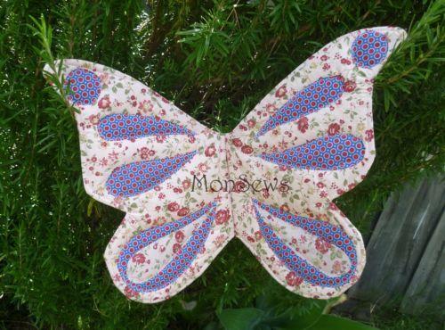 Handmade-pretend-play-butterfly-fairy-wings