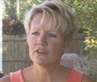 """Evangelismo: Esposa de pastor afirma ter sido chamada por Deus para """"alimentar strippers"""""""