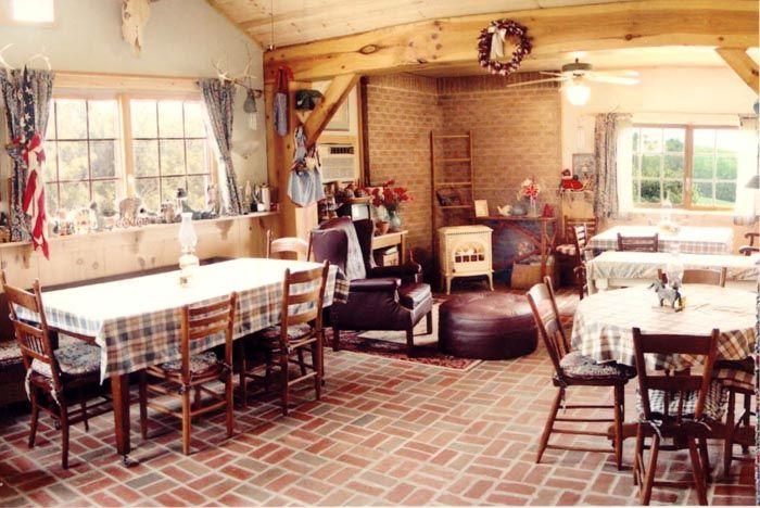 Pin by Santuccio Album on vintage restaurants