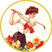 1000+ images about golf clips on Pinterest | Sport golf, Golf ball ...