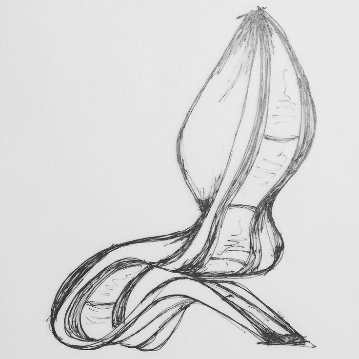 #ergonomic #silla #diseño #elevation #chairdesign #chair #silla #scad #schematic #3dprinting #projectzero #zero #draw #drawing #furniture by sebastian.fuentes.izurieta