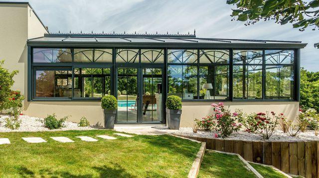 47 best ㊗Ďéčọ ㊗™ images on Pinterest Arquitetura, Living room