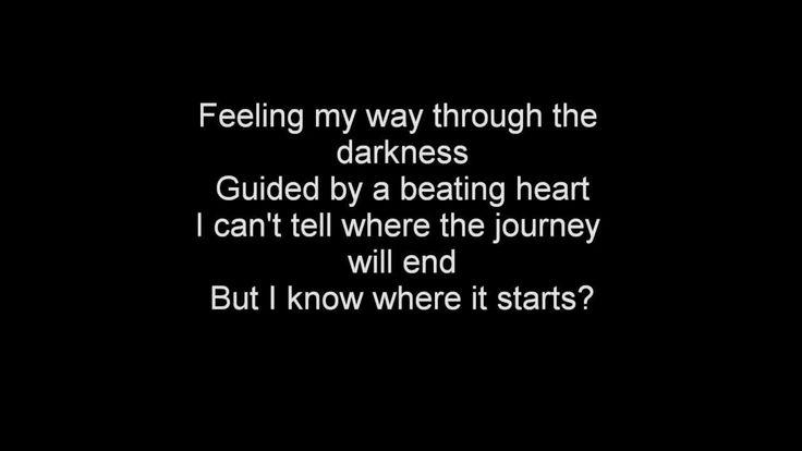 wake me up avicii lyrics   Wake Me Up - Lyrics - Avicii - YouTube