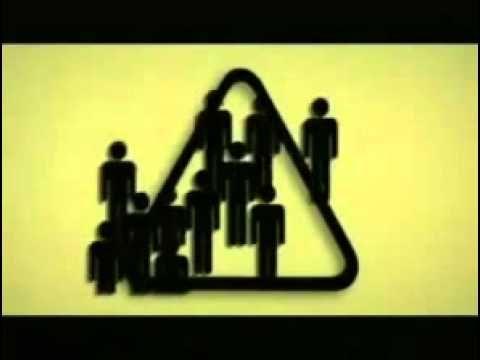VIDEO: Problemas ambientales