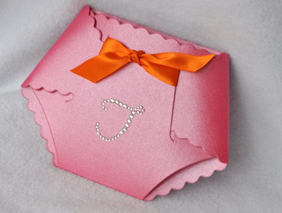 32 Best Baby Shower Invitation Ideas Images On Pinterest | Baby