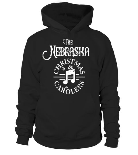 """# Nebraska Lincoln Christmas Carolers Christian Hymn Singer .  Special Offer, not available in shops      Comes in a variety of styles and colours      Buy yours now before it is too late!      Secured payment via Visa / Mastercard / Amex / PayPal      How to place an order            Choose the model from the drop-down menu      Click on """"Buy it now""""      Choose the size and the quantity      Add your delivery address and bank details      And that's it!      Tags: Nebraska Lincoln Seasons…"""