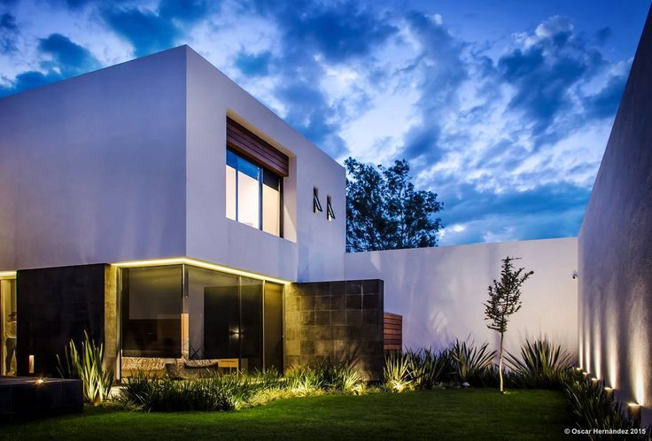 Pin smile and love arquitectura on pinterest - Coblonal arquitectura ...