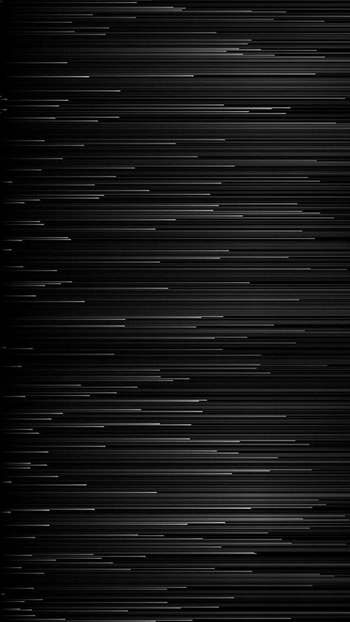 Hd Wallpapers Black