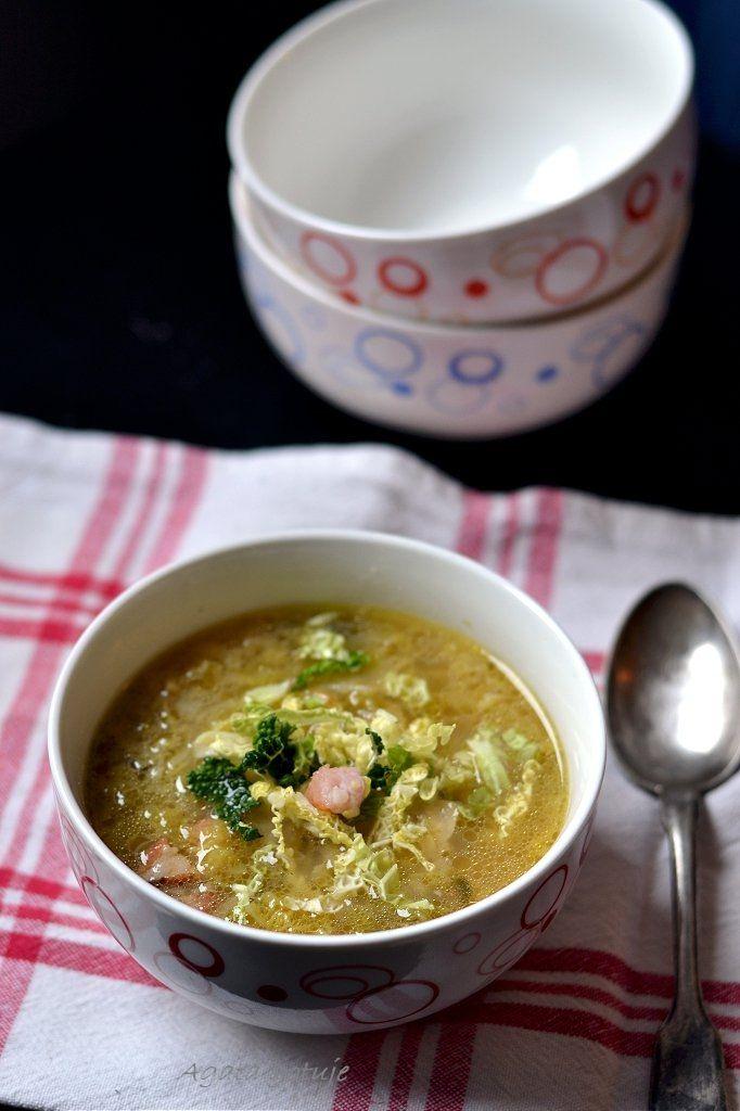 zupa z kapusty wloskiej 03-1024