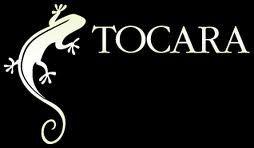 Tocara