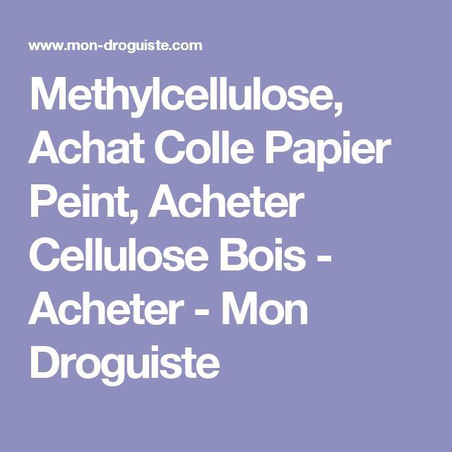 57 best eco recycle estate images on pinterest recycling methylcellulose achat colle papier peint acheter cellulose bois acheter mon droguiste fandeluxe Images
