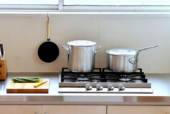 中尾アルミ製作所/ハムエッグパン / 径15cm(フッ素樹脂加工) - 北欧、暮らしの道具店