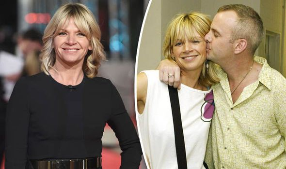 Zoe Ball swaps former husband DJ Norman Cook for 'toyboy Antiques Roadshow cameraman' - https://newsexplored.co.uk/zoe-ball-swaps-former-husband-dj-norman-cook-for-toyboy-antiques-roadshow-cameraman/