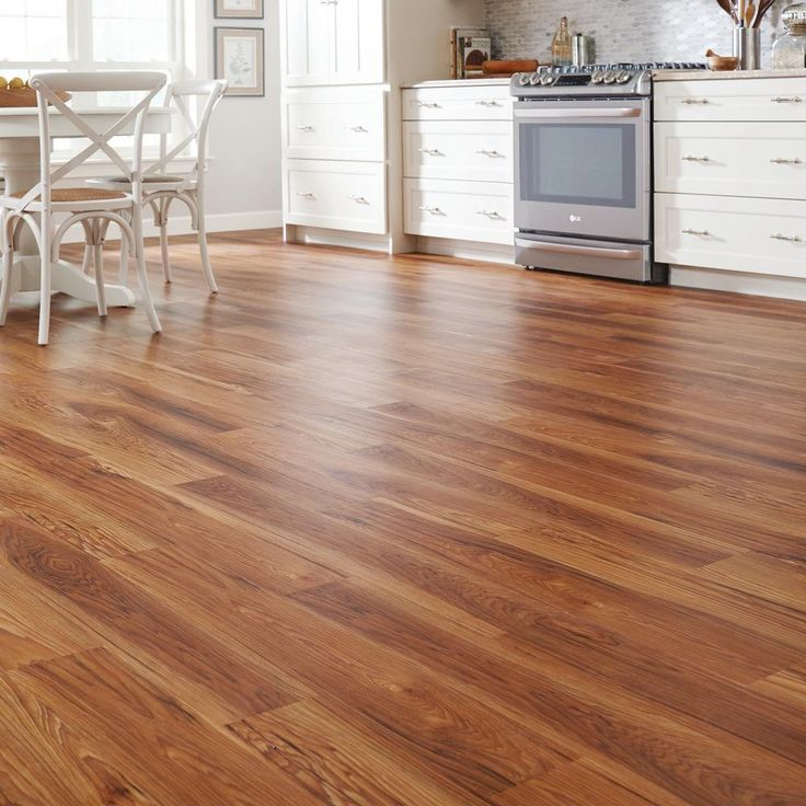 Plastic Flooring For Home: 25+ Best Ideas About Vinyl Plank Flooring On Pinterest