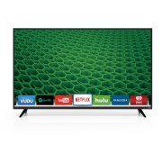 Smart TVs 55 Inch TVs - Walmart.com