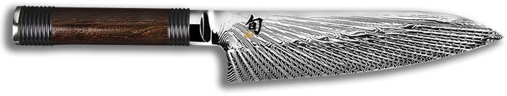 Shun ® Hana Limited Edition 8 Chef's Knife