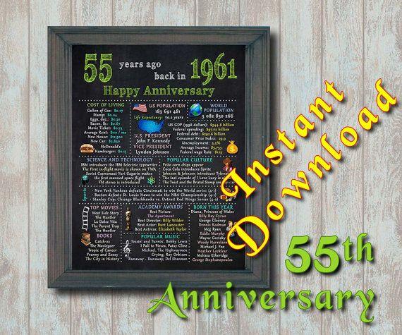 Emerald Wedding Anniversary Gifts: 36 Best Emerald Wedding Anniversary (55th) Images On