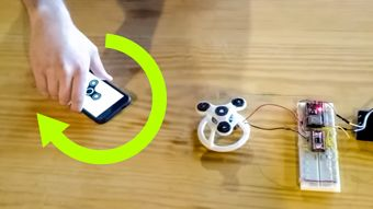 Even Fidget Spinners Have Become Lazy  #3dprinting #3dprint #3dprintingservice #3dprintservice #3dmodeling #3dprinted #3dprinter