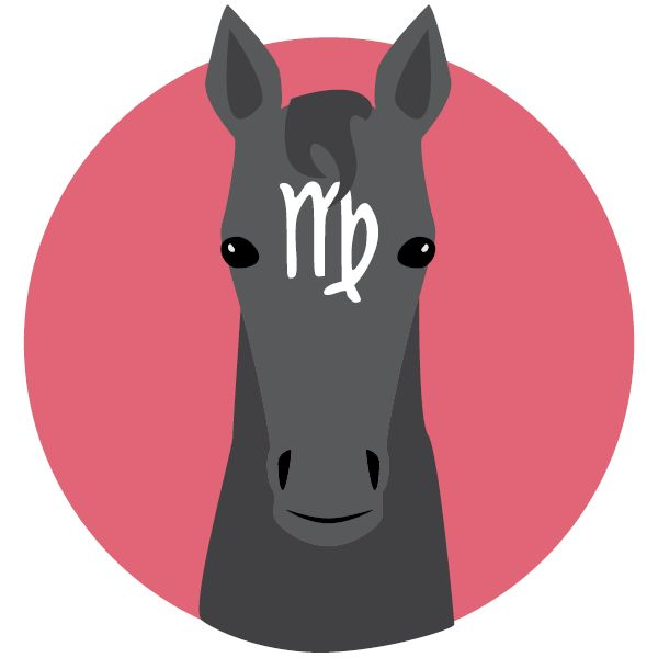 Finally, Horse Zodiac Signs Have Arrived http://www.horsecollaborative.com/finally-horse-horoscopes-are-here-whats-yours/?awt_l=CW48w&awt_m=3dy6g77lyTnj8CR&email=tufia@earthlink.net&utm_content=buffer5bfdb&utm_medium=social&utm_source=pinterest.com&utm_campaign=buffer