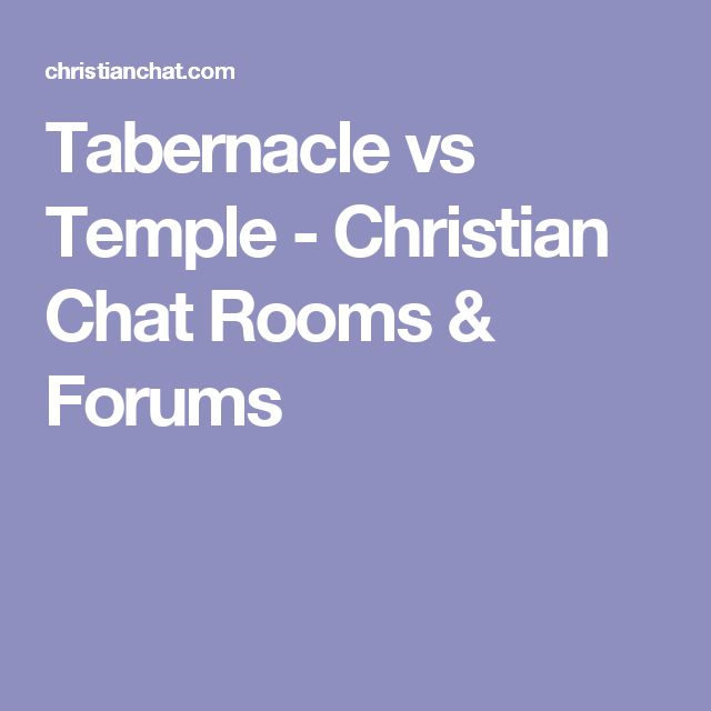 temple chat rooms Come to livelinks live chat  is it hearing someone's voice and listening to their personal message like it's just the two of you in a room.