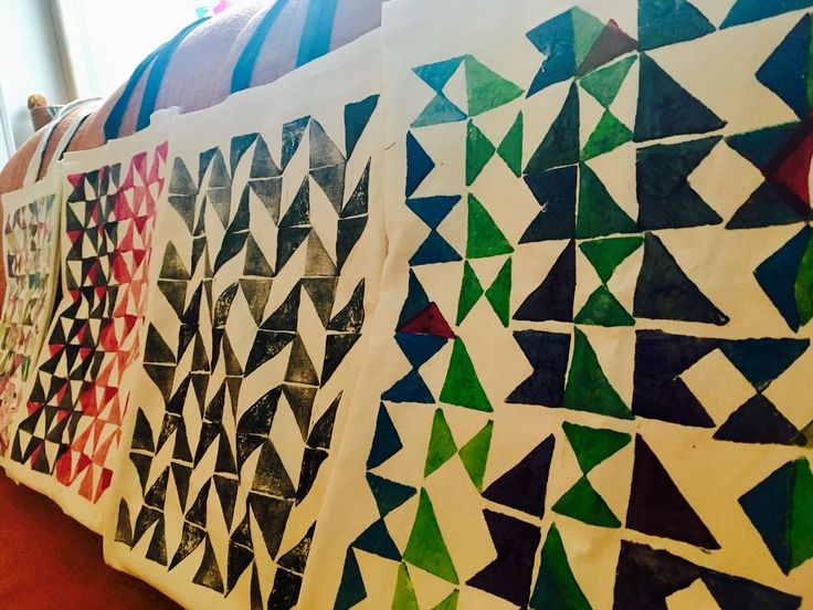 Patterns_acryl