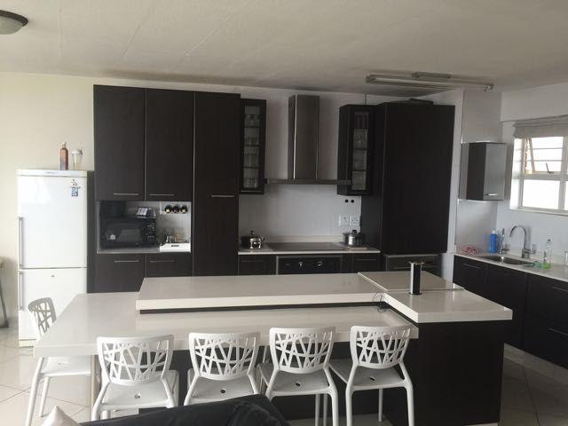 Shangri La 803 in Doonside on the Durban South Coast, 2 bedrooms, sea-facing, sleeps 6.