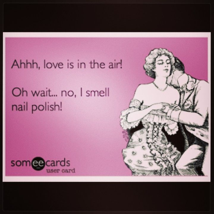 Funny Meme Nails : Best images about nail ideas funny memes on pinterest