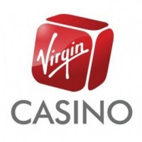Virgin complete uk casino review including background, games, promotions, security, support, mobility and payments.