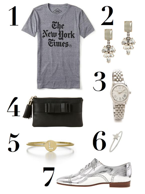 Best images about i love on pinterest mens tees