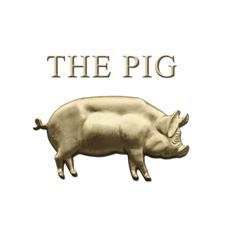 Job Posting on www.chefquick.co.uk - Chef Job Vacancy - Senior Sous Chef - THE PIG Hotel in Brockenhurst - New Forest, Hampshire