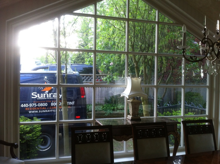 63 Best Images About 3m Window Film Dealers On Pinterest Ceramics Stables And Solar