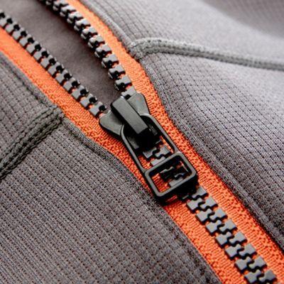 Custom Zipper Pull My Work Pinterest Shops