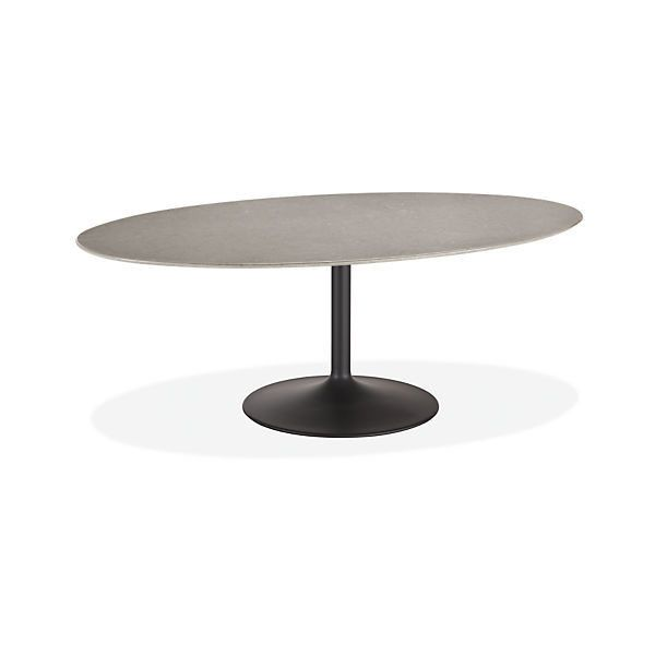 oval pedestal dining table plans double sunset canyon tables
