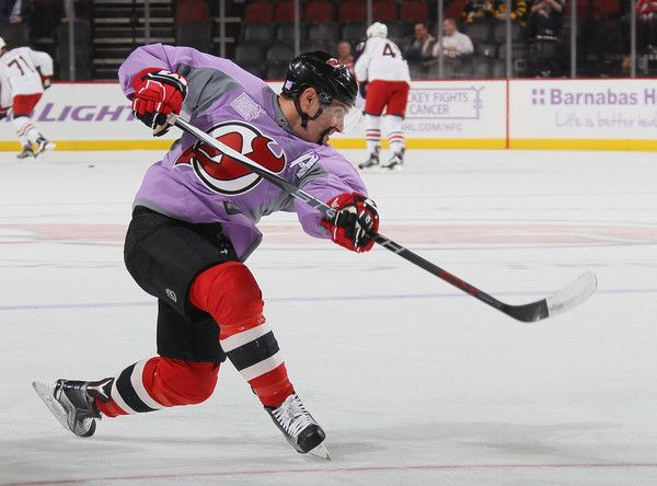 New Jersey Devils vs. Florida Panthers, Thursday, Las Vegas Odds, NHL Hockey Online Betting, Picks and Prediction