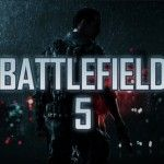 Battlefield 5: Release Date, News, Updates, and Rumors - Latest News in Gaming Industry