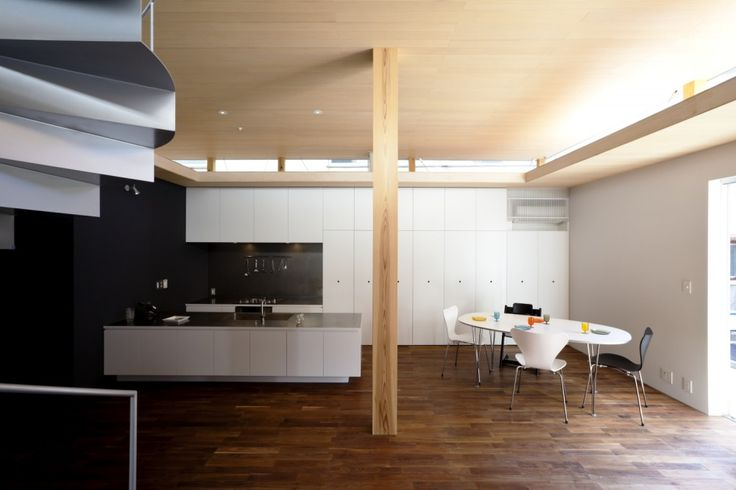 49 besten · Eco-friendly Kitchen · Bilder auf Pinterest | Rund ums ...