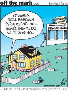 Prince William County Va Property Assessor