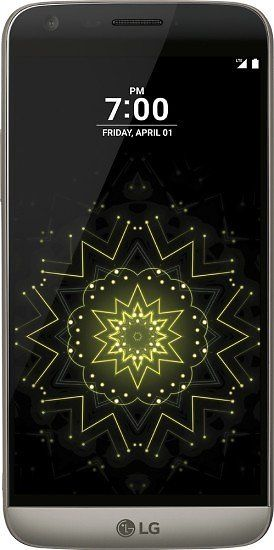 Buy Unlocked LG - G5 4G LTE with 32GB Smart Phone at https://goo.gl/cgBZpM  #USAtoIndiaCourier  Get yours in India using ShopUSA
