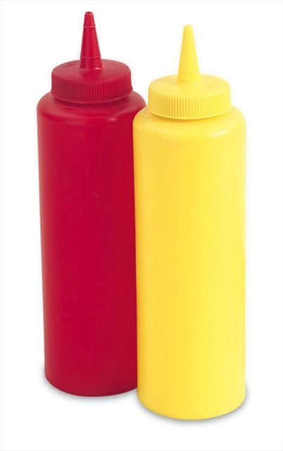 Pics For Gt Mustard Bottle Png Gala Biergarten