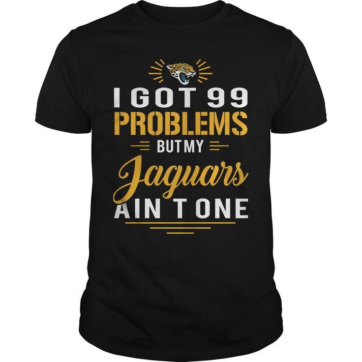 Jaguars Fan,  Jaguars t-shirt,  Jaguars shirt,  Jacksonville Jaguars shirt,  Jacksonville Jaguars t-shirt,  Jaguars Fan shirt,  Jaguars apparel,