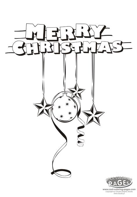 merry christmas christmas coloring pages christmas coloring pages pinterest christmas christmas merry and stamps