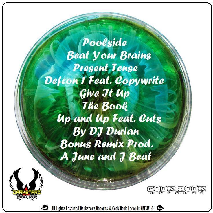 #doublehelix #grandarchitect #illastr8ed #genepool #newalbum #copywrite #djdurian #ajune #jbeat #manbitesdog #link6music #darkstarzrecords #cookbookrecords #hiphop #free #download #Ohio #NewMexico #Colorado #SouthKorea #Columbia #Netherlands