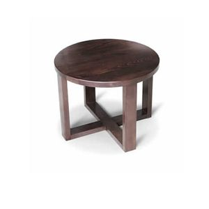 solid timber table coffee table and drybar.jpg