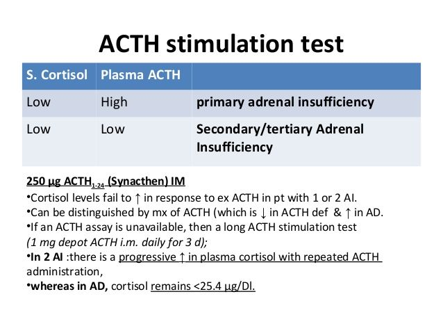 25+ best ideas about acth stimulation test on pinterest | nursing, Skeleton