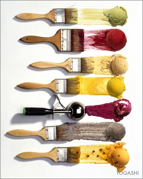 optimized-maxW950-ice_cream_scoops_paint_brushes_01a_togashi.jpg (576×720)