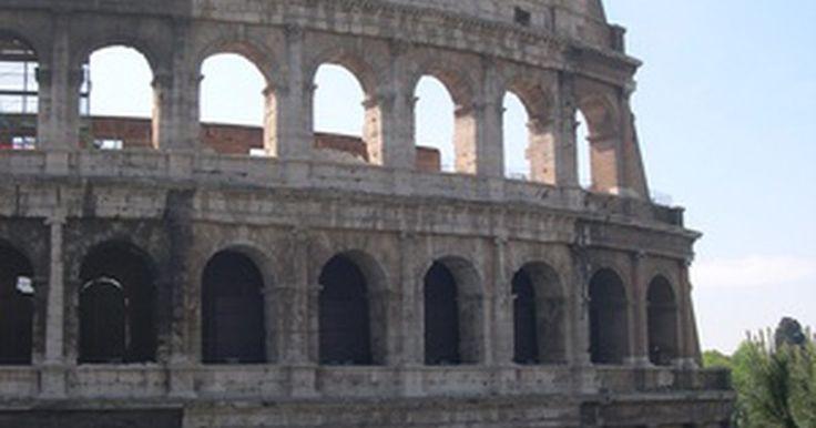 História da arte greco-romana. A história da arte durante o período greco-romano mostra que a arte criada pelos romanos tinha um déficit de estilo se comparada à antiga civilização grega. As obras de arte criadas durante esse período de tempo são parte do período clássico. Essa época influenciou estilos artísticos do Renascimento até os dias atuais.